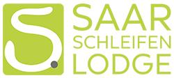 Saarschleifenlodge