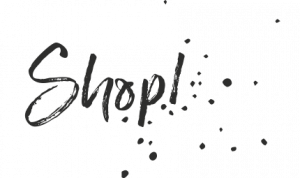 Saarschleifenlodge-Shop