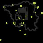 Regionaler Genuss in der Saarschleifenlodge